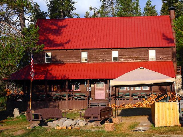 IMG_6226 Drakesbad Guest Ranch, Lassen Volcanic National Park