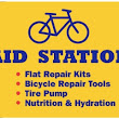 Bicycle 'Aid Stations' coming to Plaid Pantry stores | BikePortland.org