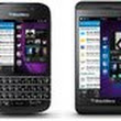 UK first to get Blackberry 10 phone