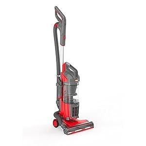 Vacuums Amp Floorcare Reviews Cheap Vax Floors And All Base