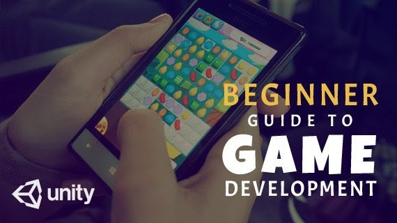 [100% Off BitDegree Coupon] - Game Academy Courses: Beginner Guide to Game Development with Unity