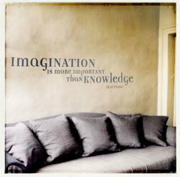 Interior Design Inspirational Quotes. QuotesGram