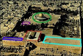 al-Aqsa Compound