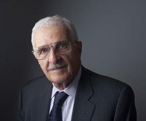 StanleyFeldman
