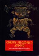 Corpus filosófico andino