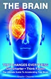 Review - The Brain That Changes Everything
