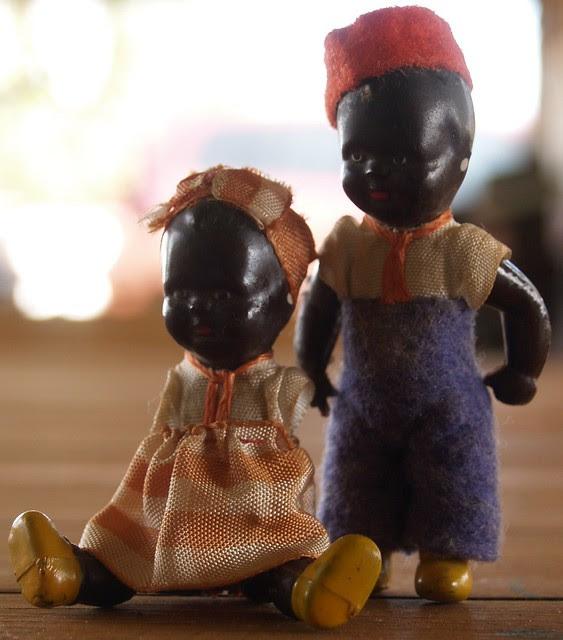 dolls 003