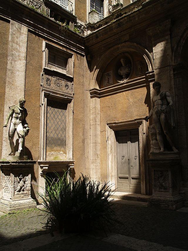 Palazzo Mattei di Giove. 04.jpg