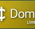 purchase domains for only $3.95 a year from network solution