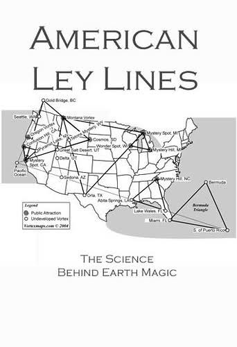 Ohio Ley Lines : lines, Lines, Texas, Maping, Resources