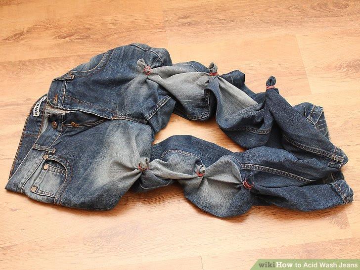 Acid Wash Jeans Step 2.jpg