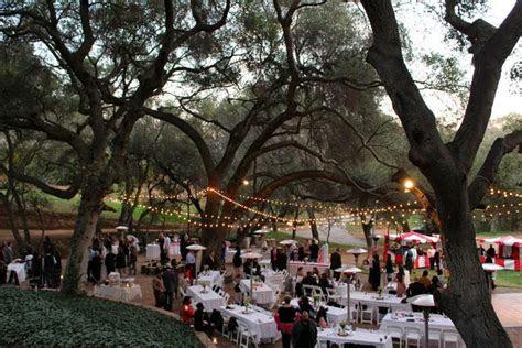 Circle Oak Ranch   Ranch Events