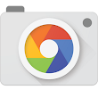 Image: Camera v4.2 from the Pixel System Dump is now Available for Nexus ...