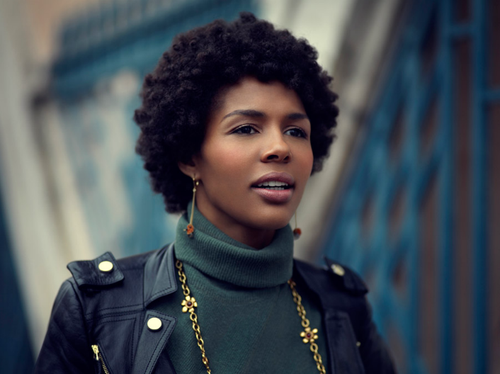 afroholic: