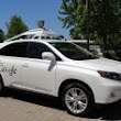 Look, no hands: Google unveils plans to build 100 self-driving cars