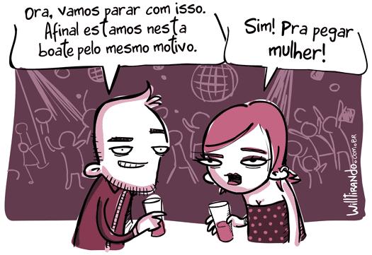 Pegar-Mulher.png