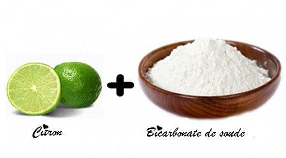http://amelioretasante.com/wp-content/uploads/2014/08/Bicarbonate-de-soude-et-citron-590x3252.jpg