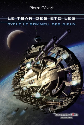 http://www.livraddict.com/biblio/book.php?id=102925