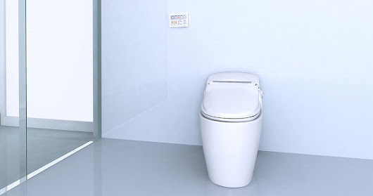 Ulrimate Bathroom and Toilet Accessories Reviews