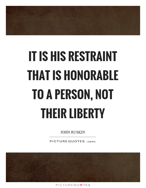 Be Honorable Quotes Sayings Be Honorable Picture Quotes Page 2