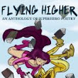 Smashwords — Flying Higher: An Anthology of Superhero Poetry —a book by Michael Damian Thomas