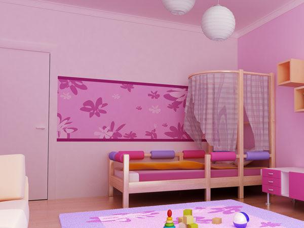 Kinderzimmer gestaltungsideen rootluandroid for Gestaltungsideen kinderzimmer
