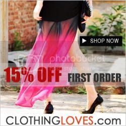 ClothingLoves - Fashion Clothing Online