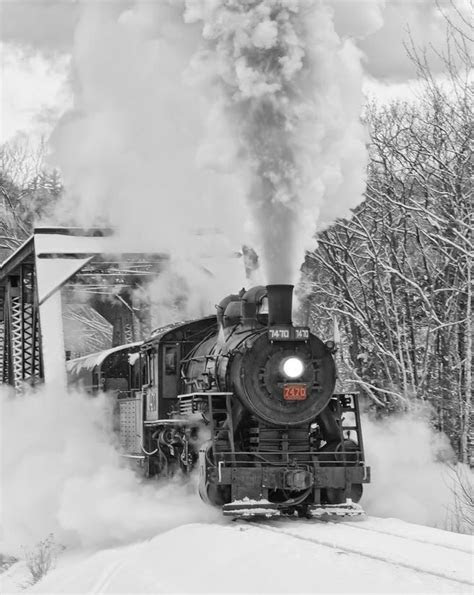 Love to see a train plowing through snow! :) | Train