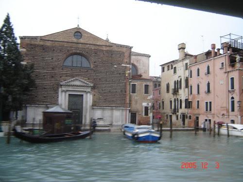 Venice 23 (7)