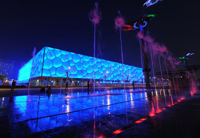 WaterCube1