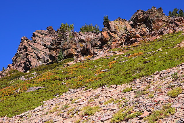 IMG_4761 Brokeoff Mountain Trail