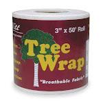 Dewitt G-Tw3W Tree Wrap,3 In X 50 Ft