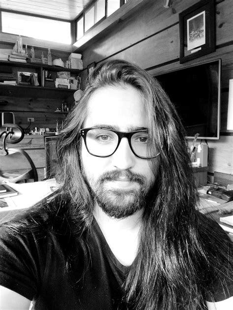 Máster Unreal Engine 4 para Arquitectura - Entrevista