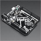Adafruit Metro 328 with Headers - Arduino Uno Compatible 2760437