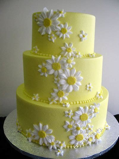Best 25  Anniversary cakes ideas on Pinterest   Wedding