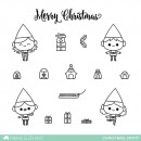 http://www.stempelwunderwelt.at/Stempelmotive/nach-Themen/Weihnachten---Winter/Clearstamps-173/Christmas-Spirit---Stempel---Mama-Elephant.html