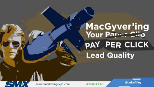 Closed Loop Marketing for Pay Per Click Lead Generation