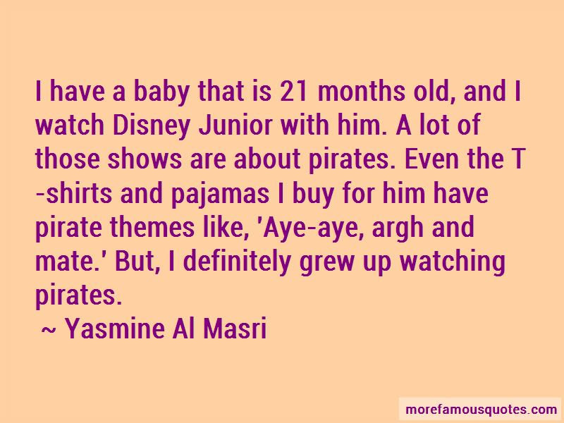 Quotes About 10 Months Old Baby Top 14 10 Months Old Baby Quotes