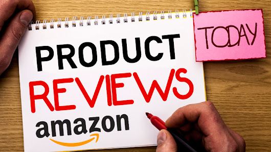 How to LEGALLY buy 5-STAR product REVIEWS on Amazon.com for your FBA Listings!