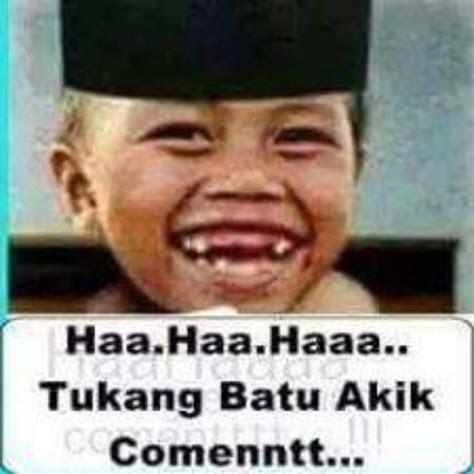 dp whatsapp kata bijak islami meme lucu terbaru
