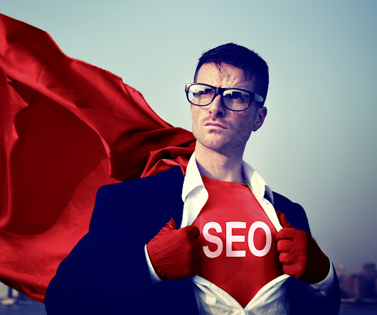 SEO Is Not Dead: Why SEO Must Remain Core to Your Digital Marketing Strategy | AllBusiness.com