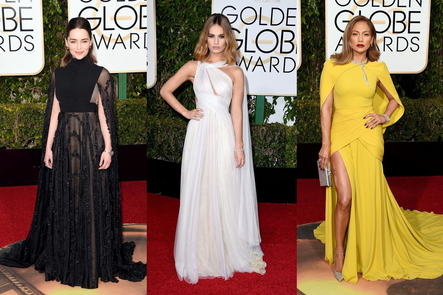photo golden globes16 cape trend_zpsotulgejq.jpg