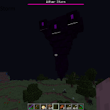 Wither Storm Mod Verison 1.8 [1.1.2]