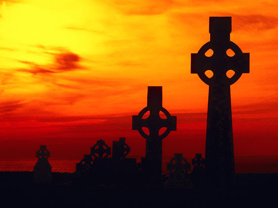 http://images.salaun-holidays.com/irlande-anneau_du_kerry-01.jpg