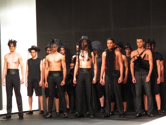 Menswear finale 02