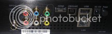 http://i396.photobucket.com/albums/pp44/tdmit/HDPlayerHDX-1000.jpg