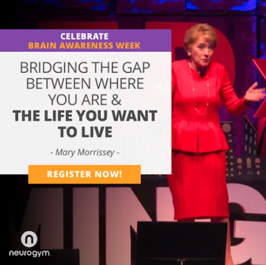 John Assaraf + Mary Morrissey – Bridging the Gap Between Where You Are and The Life You Want to Live Affiliate Program JV Invite, More. | JVNotifyPro JV (Joint Venture) Blog