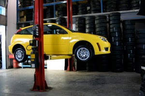 Car Wheel Alignment Explained, Have Your Vehicle Checked If You Notice, Car Wheel Alignment Explained