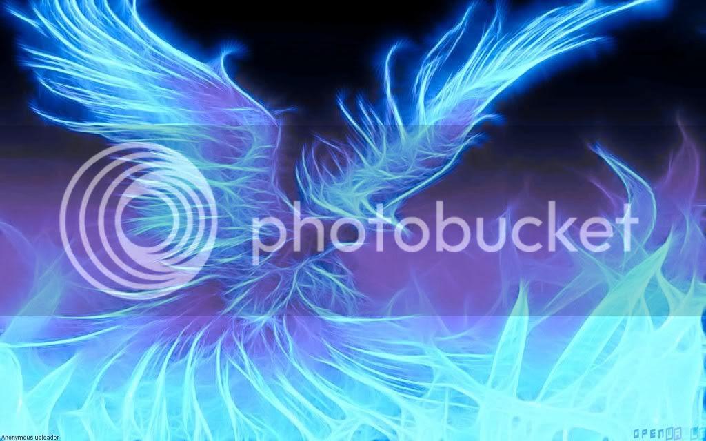 MysticBird.jpg