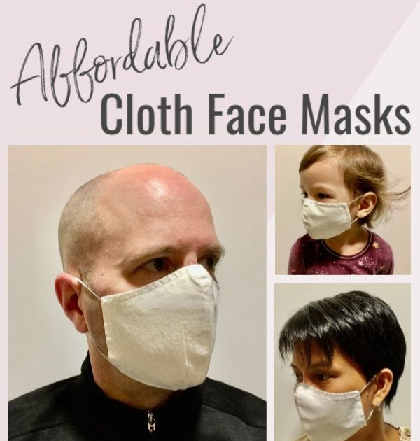 Covid 19 Face Mask For Sale Near Me - MASK